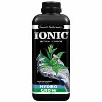 Growth Technology - Ionic Hydro Grow 1L