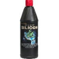 Liquid Silicon - Growth Technology