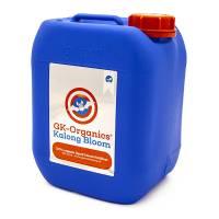 Guano Kalong Liquid Bloom 100% Organic  - 5L