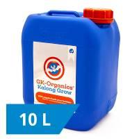 Guano Kalong Liquid Grow 100% Organic - 10L