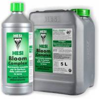 Hesi - Bloom Complex 20L