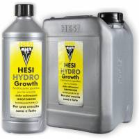 Hesi - HYDRO Growth 10L