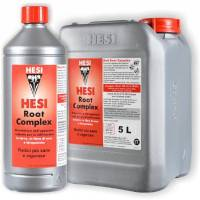 Hesi - Root Complex 20L