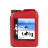 Mills Nutrients - CalMag 5L