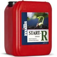 Mills Nutrients - Start-R - 5L