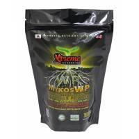 Mykos WP Xtreme Gardening - 1Kg