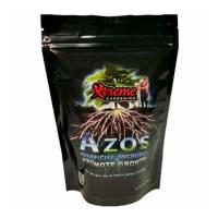 Xtreme Gardening Azos - 6os/170 gr