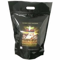 Xtreme Gardening - Mykos Root Pack