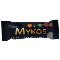Xtreme Gardening - Mykos
