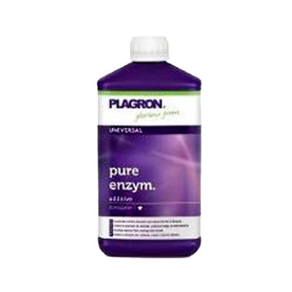 Uporaba in doziranje PlagronPure Zym