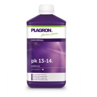 Plagron PK 13/14 - 1Lt