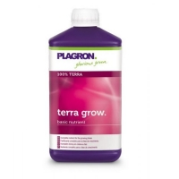 Plagron Soil Grow