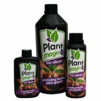 Plant Magic - Bio-Silicon 250ml
