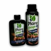 Plant Magic - Bio-Wetter 250ml