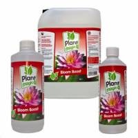 Plant Magic - Bloom Boost Pk 500ml