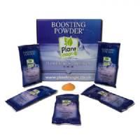 Plant Magic - Boosting Powder