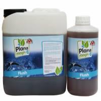 Plant Magic - Flush - 5L