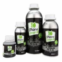 Plant Magic - Platinum PK 9-18 120ml