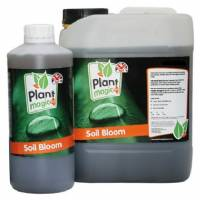 Plant Magic - Soil Bloom 1L