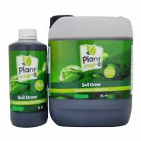 Plant Magic - Soil Grow 1L