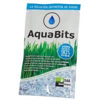 Aqua Bits 10g