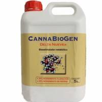 Cannabiogen Delta 9 - 5L