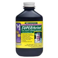 SuperThrive - Vitamin Institute | Hormonal Bio-Stimolant