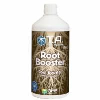 GHE General Organics - Root Booster 5L (ex BioRoots Plus)
