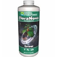 Terra Aquatica by GHE - NovaMax (ex FloraNova) Grow 946ml