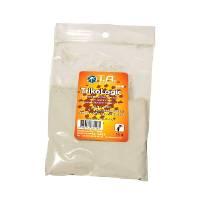 Terra Aquatica by GHE - TrikoLogic (ex Bioponic Mix) 50gr
