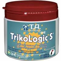 Terra Aquatica by GHE - TrikoLogic S (ex SubCulture) 10gr
