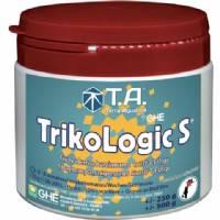 Terra Aquatica by GHE - TrikoLogic S (ex SubCulture) 50gr