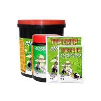 Top Crop - Microvita - 15gr