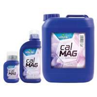 VitaLink CalMag 250ml