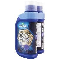 VitaLink Coir MAX HW A+B
