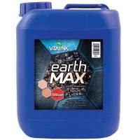 VitaLink Earth MAX Bloom 5L