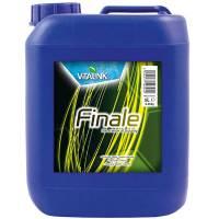 VitaLink Finale 5L