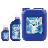 VitaLink Foliar 250ml