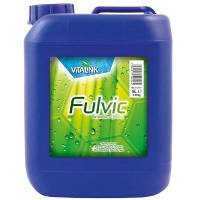 VitaLink Fulvic 5L