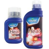 VitaLink Heat 1L