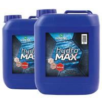 VitaLink Hydro MAX Bloom HW A+B 5L