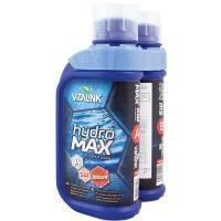 VitaLink Hydro MAX Bloom SW A+B 1L