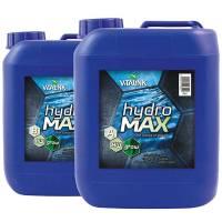 VitaLink Hydro MAX Grow HW A+B 5L