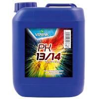 VitaLink PK 13/14 5L