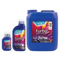 VitaLink Turbo 1L