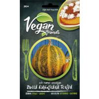 Vegan Friends - American Pumpkin Seeds