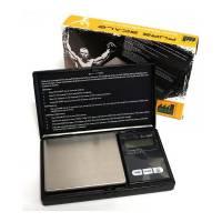 Digital Scale - Pure Scale ALI 500g x 0.1g