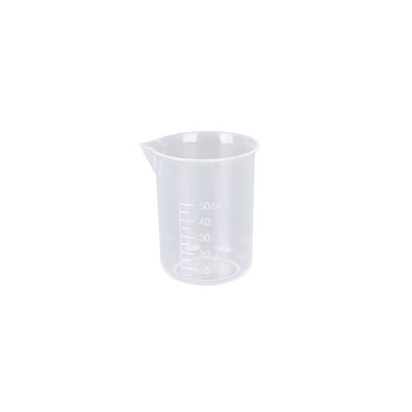 Measuring Cup - 50ml