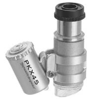 Microscope Mini LED 45X Neptune Hydroponics