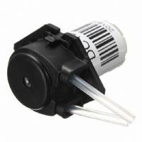 OpenGrow- 12v Peristaltic dosing pump